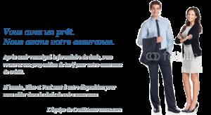 Conseiller Crédit Assurance